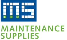Maintenance Supplies Ltd